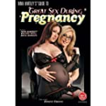 Nina Hartley's Guide to Great Sex Dur...