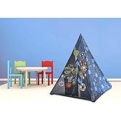 Nickelodeon Paw Patrol Tee Pee Play Tent