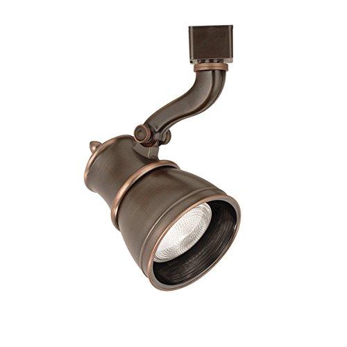 Halo Track Lighting Pendant Adapter - 9