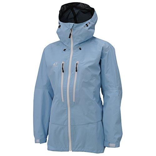 ON?YO?NE(オンヨネ) レディースブレステックシェルジャケット 女性 雨具 透湿 耐水圧 防水 撥水 アウトドア ODJ88037 661 M
