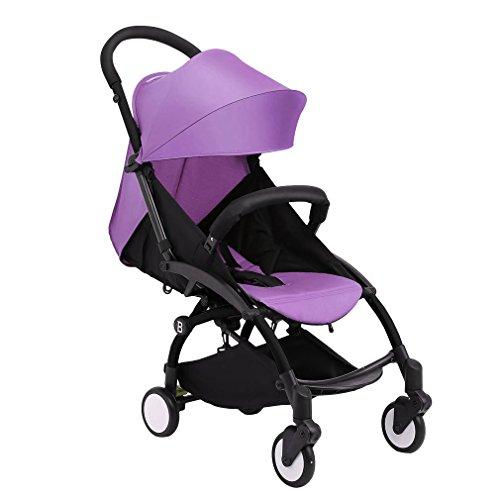 Baby Bike Strollers Sale - 7