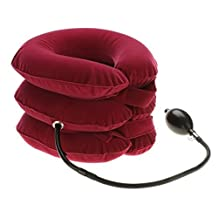 Amazon Ca Cervical Traction Devices