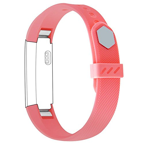 Accessory Classic Wristband Bracelet Replacement