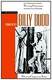 Billy Budd 9780737704297