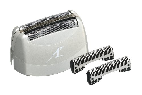 Men's Electric Razor Replacement Inner Blade & Outer Foil Set ()
