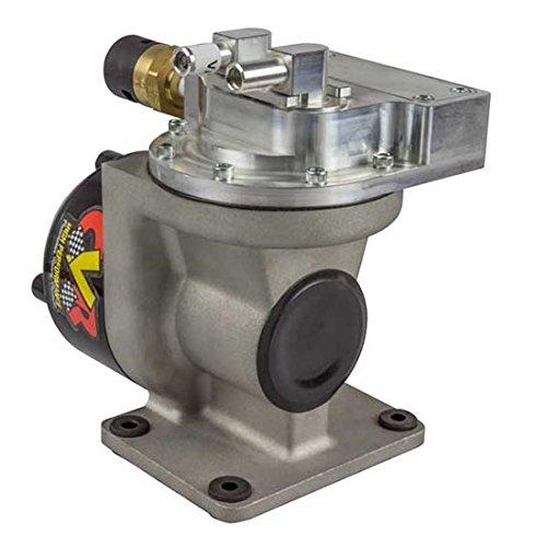 (CVR VP555 12V Electric Vacuum Pump)