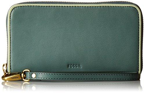 fossil-emma-rfid-smartphone-wristlet-wallet