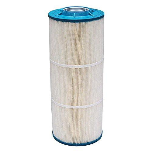 - Harmsco Hurricane HC90-100 Water Filter Cartridge