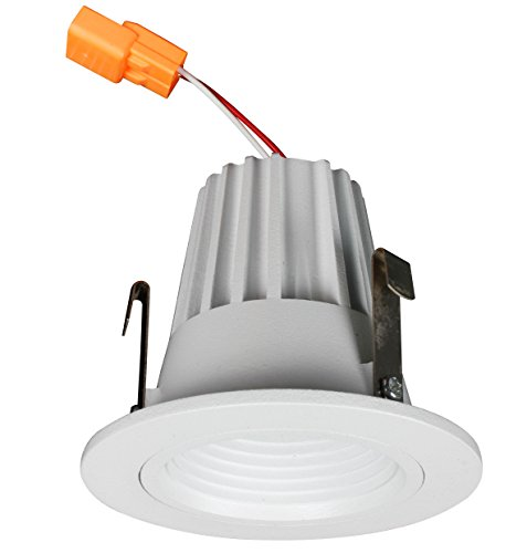 Led Recessed Light Cost