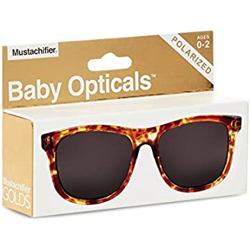 best selling Fctry Opticals
