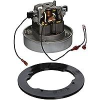 ProTeam Motor, Scm1122 1 Stage Hi-Eff with Gasket