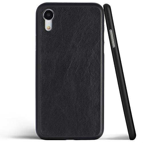 huge selection of d043e 6f97d Best iPhone XR cases: Top picks in every style   Macworld