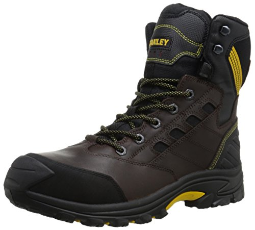 stanley-mens-ramble-7-inch-steel-toe-work-boot-brown-85-m-us