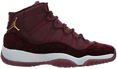air jordan 11 rouge bordeaux