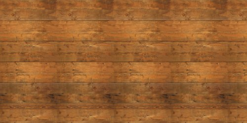 Fadeless  Bulletin Board Art Paper, Shiplap,  48
