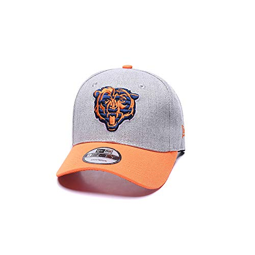 chicago bear hat - 6