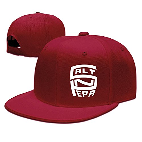 Salt N Pepa Cheryl James Sandra Denton Fashion Baseball Hats - Salt Cheryl