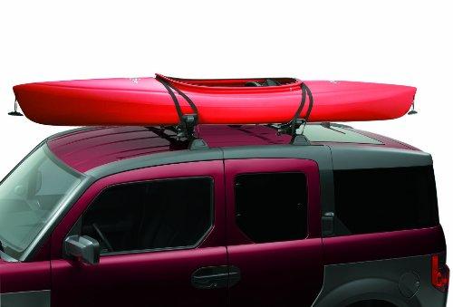 Genuine Honda Accessories 08L09-TA1-100 Kayak Attachment by Honda