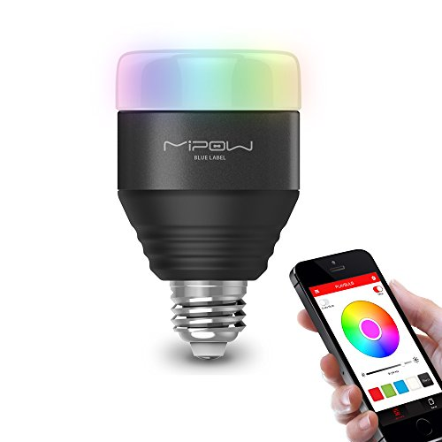 mipow-e26-bluetooth-smart-led-light-bulbs-app-group-controlled-dimmable-color-changing-decorative-ch