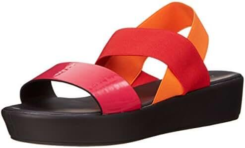 Aldo Women's Zirawiel Platform Sandal