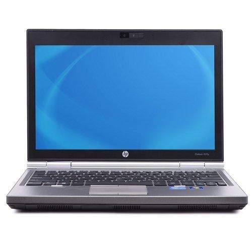 HP EliteBook 2530p Notebook Intel AMT Download Driver