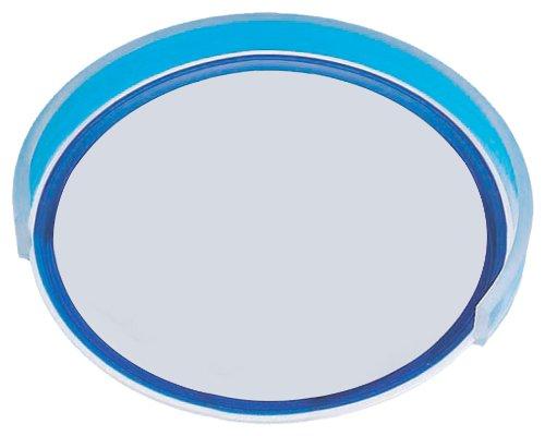 Aidapt Plastic Plate Guard by Aidapt (Image #1)