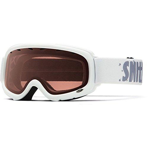 Smith Gambler Junior Series Snow Goggles - Youth - Series Casual Eyewear
