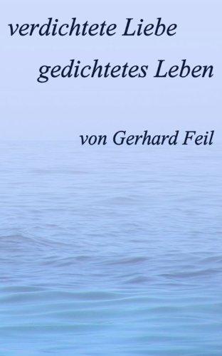 verdichtete Gedanken (German Edition)