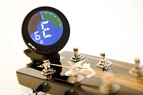 Premium All Instrument Clip On T...