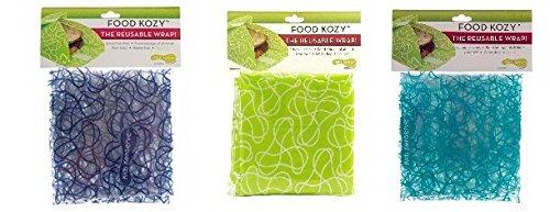 kids-konserve-multi-color-food-kozy-6-pack