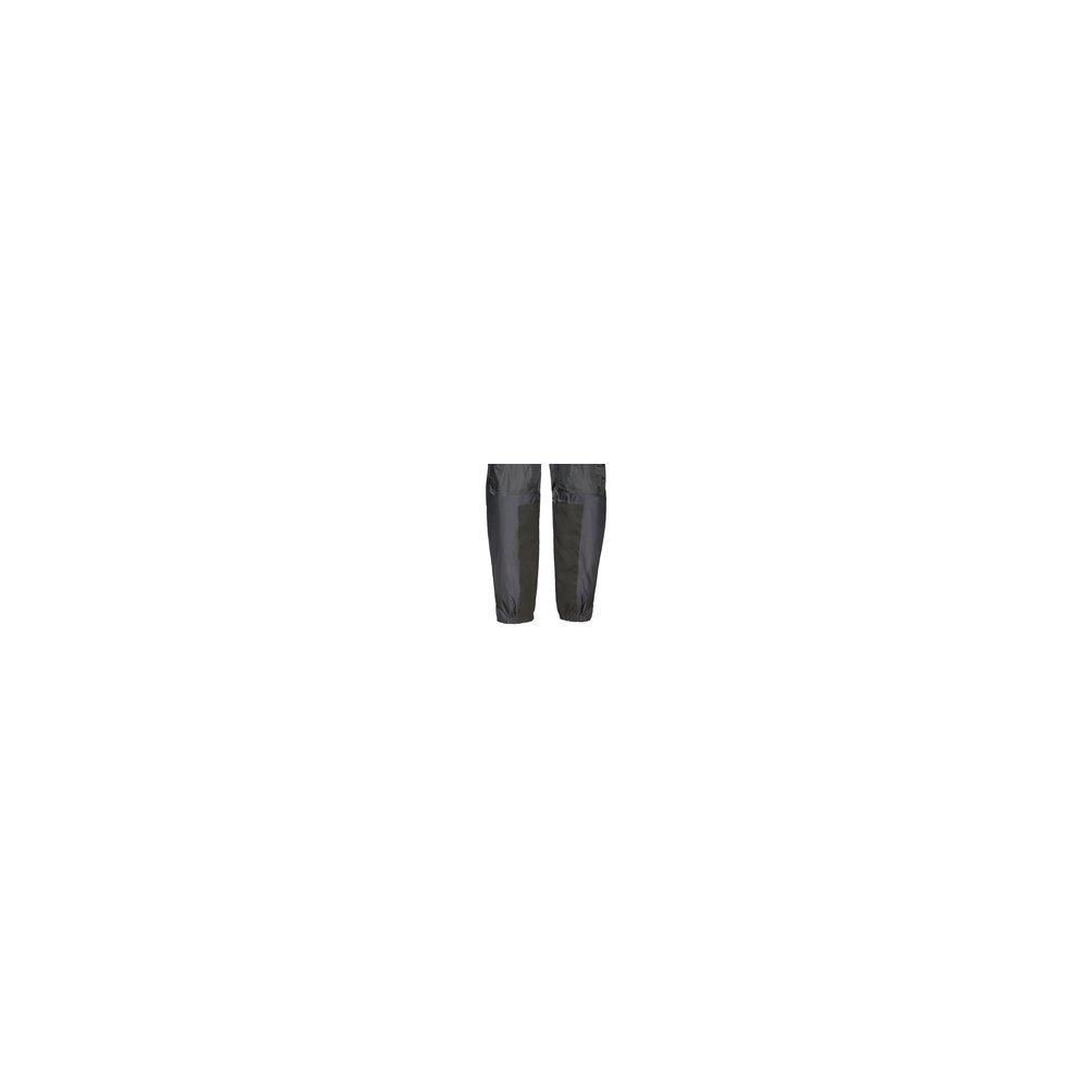 Tour Master Sentinel LE Nomex Rain Pants - Small/Black by Tourmaster (Image #2)