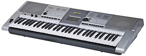 Yamaha keyboard psr i425 pdi eaj buy online in uae for Yamaha keyboard i425