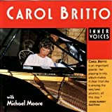 Carol Britto - Inner Voices