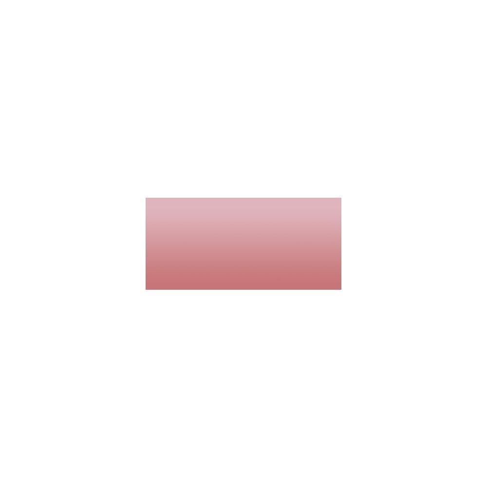 Rayher Attache parisienne - rond /Ø 8 mm rose