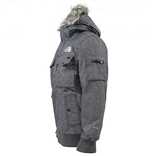 North Face M Gotham Giacca d1e41692bed1