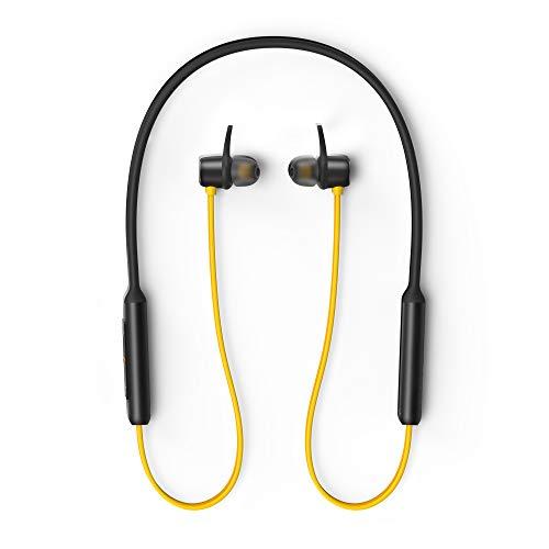 top neckband earphones under 1000