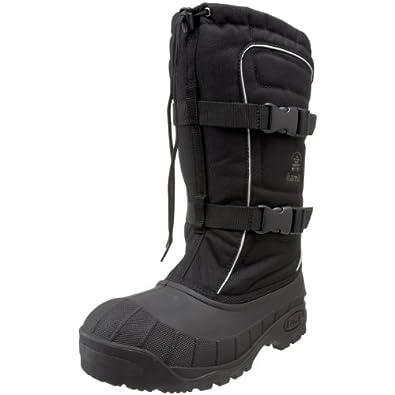 Amazon.com | Kamik Men's Helsinki Cold Weather Boot | Snow