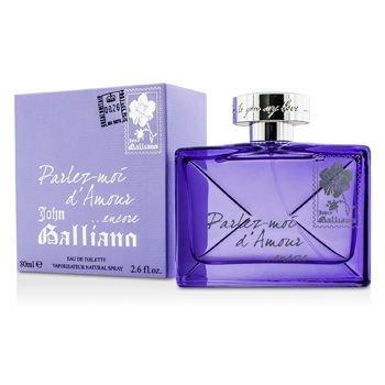 john-galliano-parlez-moi-d-amour-encore-eau-de-toilette-spray-80ml-26oz