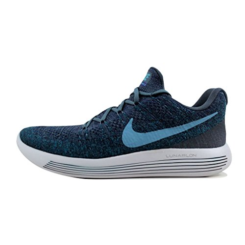Navy College 404 Nike Fox Blue zxOEwFEt