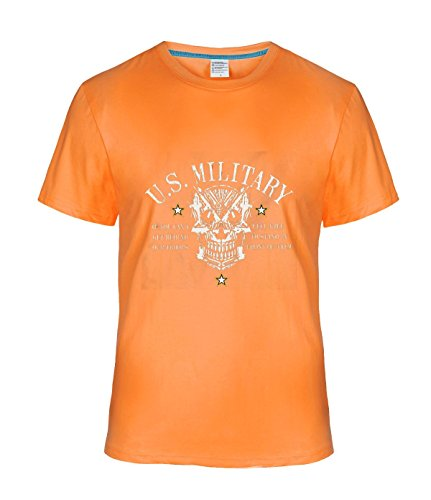 fatal-decision-mens-stand-in-front-of-them-sports-t-shirt-short-sleeve-tees-orange