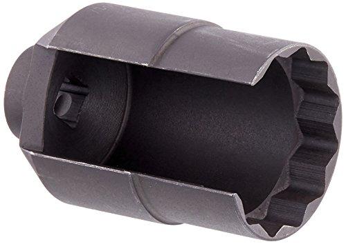 Lisle 68210 IPR Socket for Ford - Injector Socket Diesel
