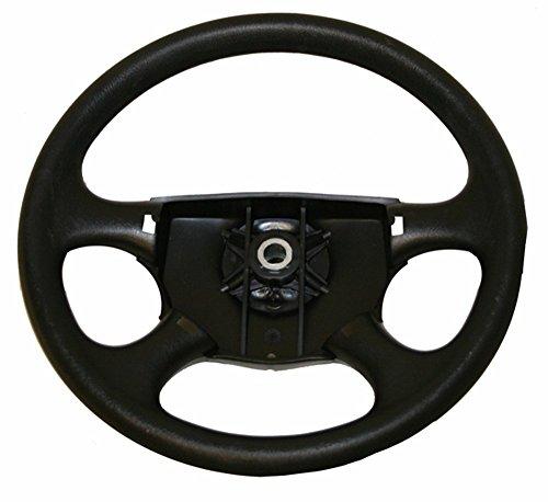 EZGO Golf Cart Steering Wheel (Steering Wheel Cart Golf Ezgo)