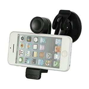 Cerhinu Importer520 Universal Car Vehicle Mout Holder Stand For Blackberry Torch 9800HOCU
