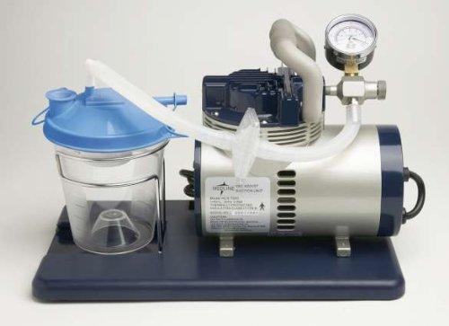 vac aspirator - 8