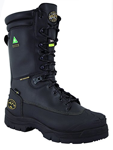 Sympatex Safety Shoes - Safety Shoes Today