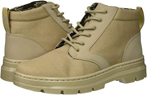 Classici Classici Classici Bonny II Stivali Martens Dr Unisex TE5qIEx