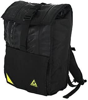 product image for Green Guru Gear Commuter - Men's