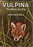Vulpina: The Story of a Fox