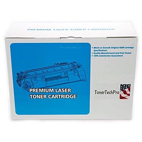 w Compatible Hewlett Packard Laser Jet Q6511A, HP. 11A Toner Cartridge Black for LaserJet 2400 2420 2430 Series, 6000 Pages (Black Laserjet 2400 Series)