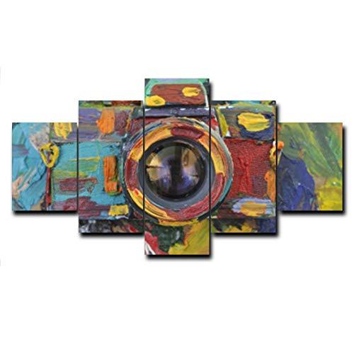 Artworks View Camera - 4